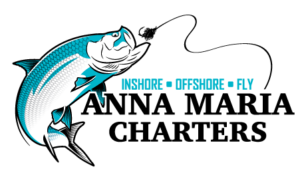 Anna maria island fly fishing charters fly fishing guides for Anna maria island fishing charters